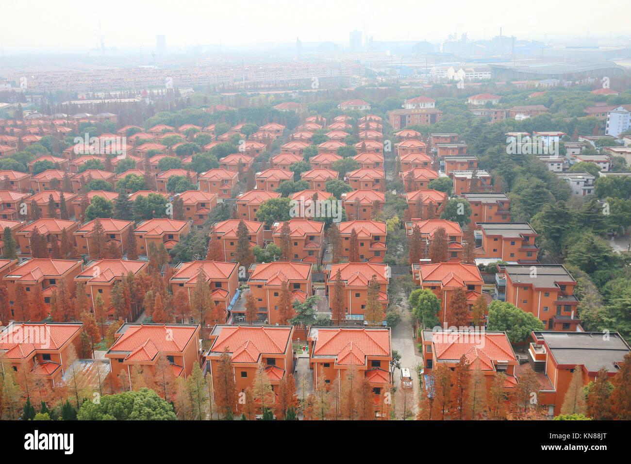 Jiangyin jiangsu china