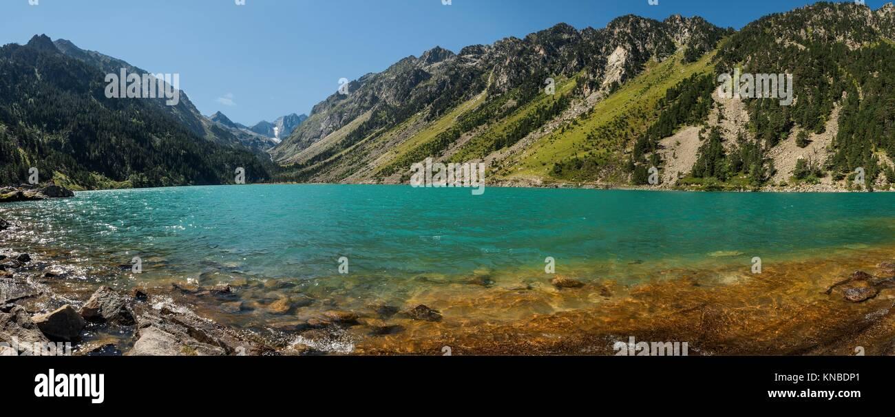 Sys-035902031 Nueva imagen keyworded por edad fotostock o el fotógrafo >> Volver a la presentación Imagen De Stock