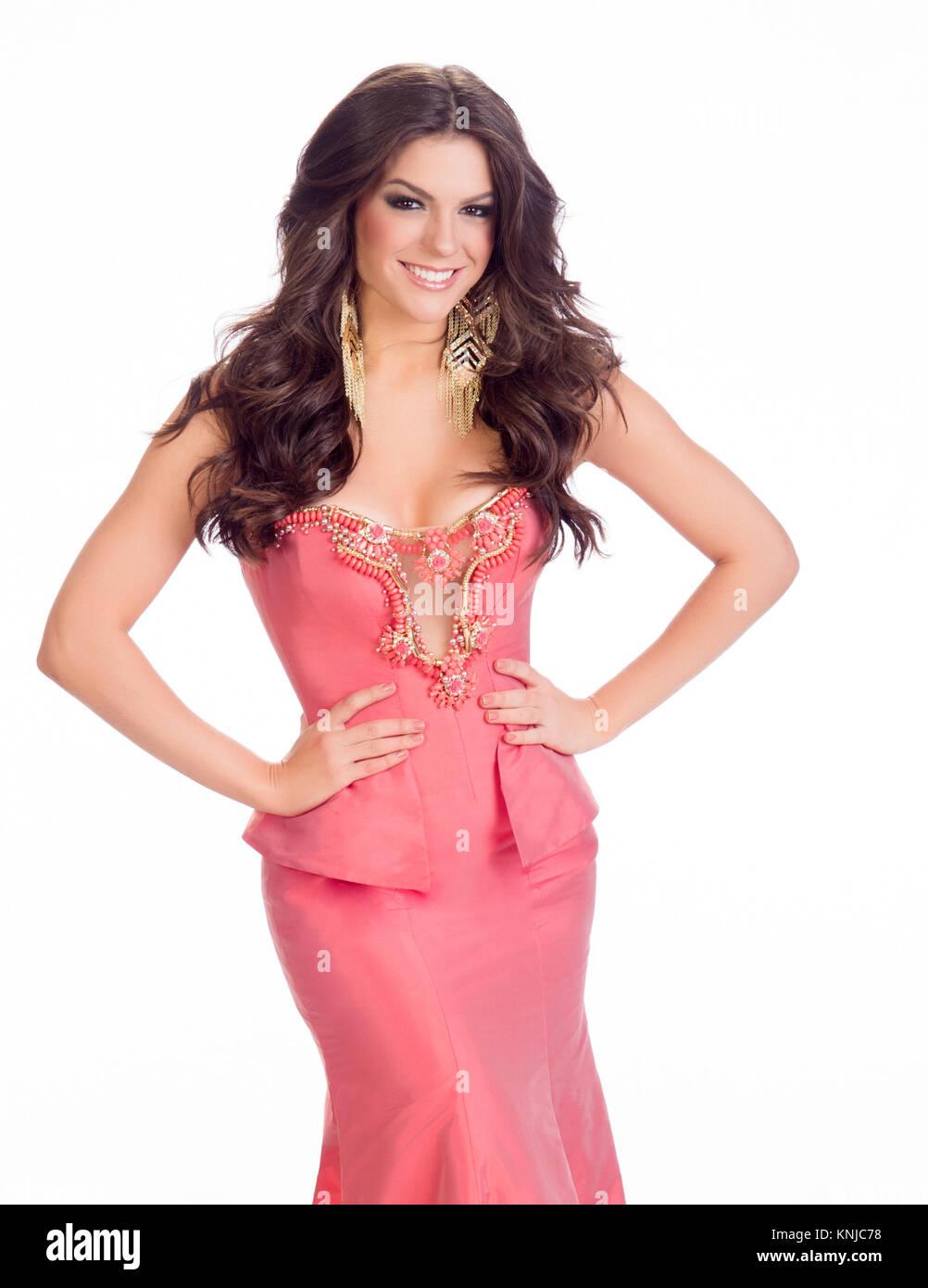 Perfecto Vestidos De Fiesta En Miami Motivo - Colección de Vestidos ...