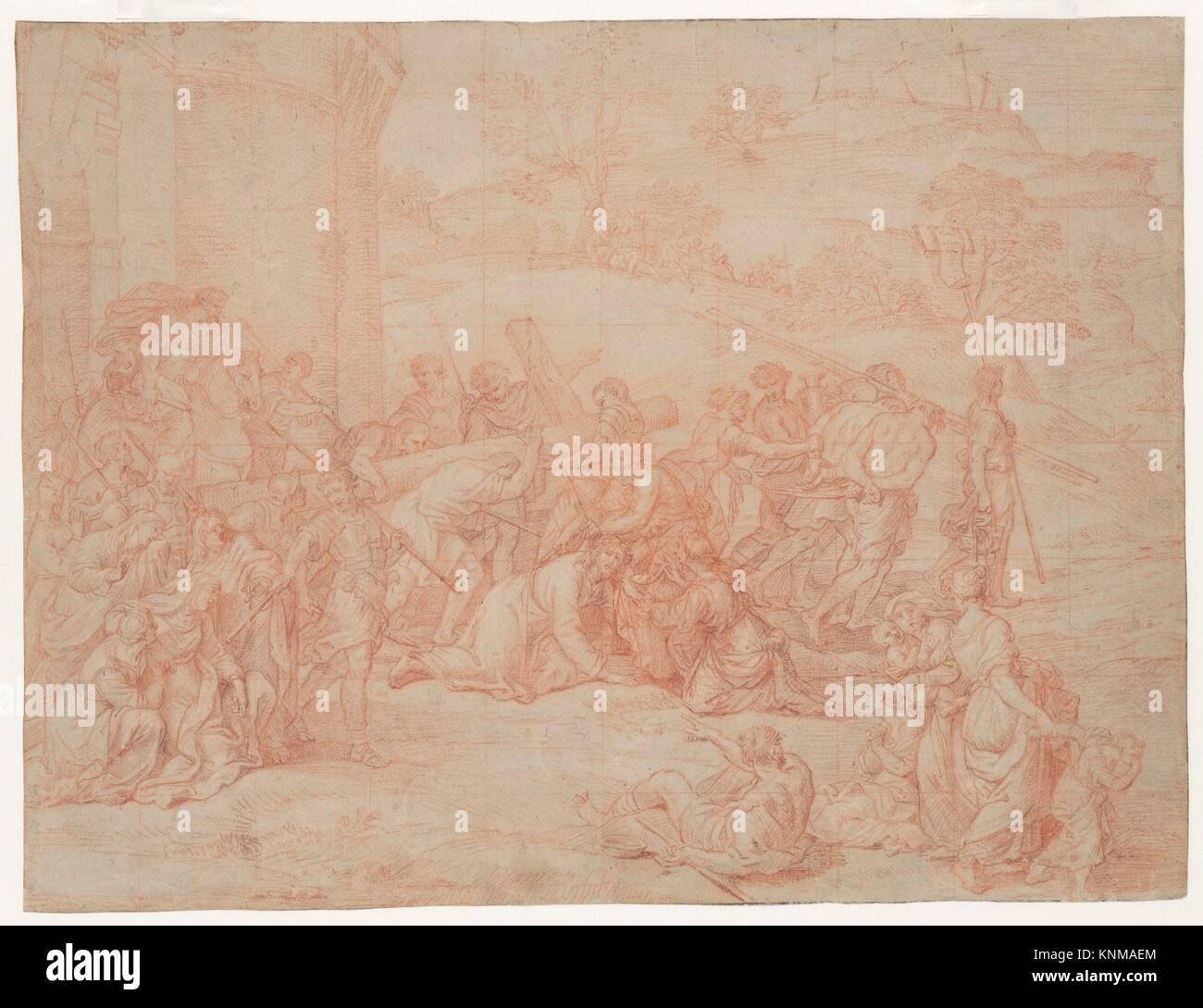 Framing Lines Imágenes De Stock & Framing Lines Fotos De Stock - Alamy