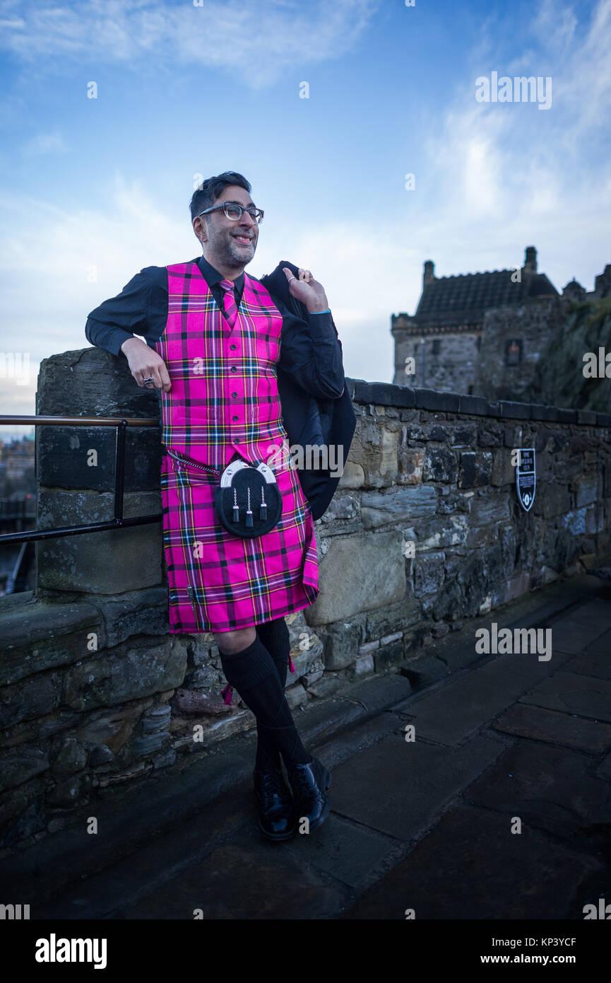 Magnífico Vestidos De Boda Escocesa Ideas - Vestido de Novia Para ...