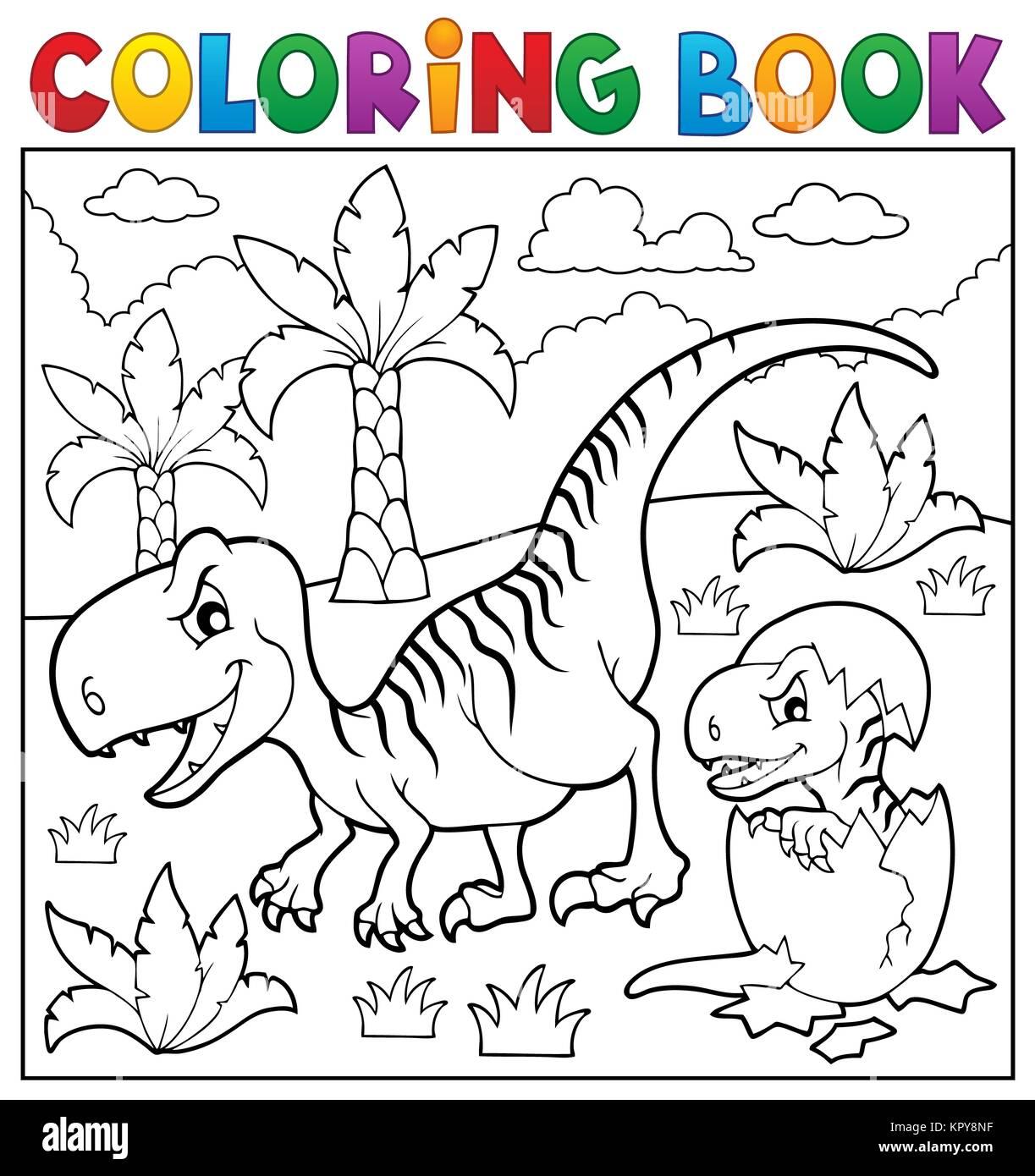 Velociraptor Imágenes De Stock & Velociraptor Fotos De Stock ...