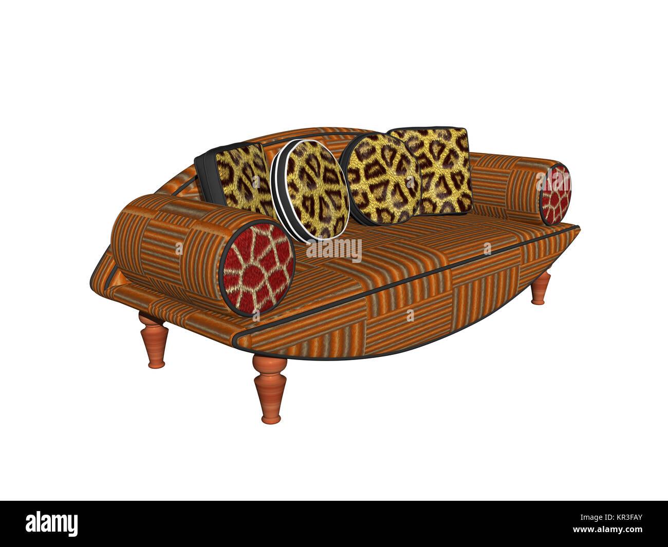 Almohadones Para Sofa Amazing Cojines Para Sofas Marrones With  # Lejaim Muebles De Cocina