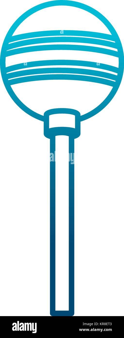Lollipop Vector Vectors Imágenes De Stock & Lollipop Vector Vectors ...