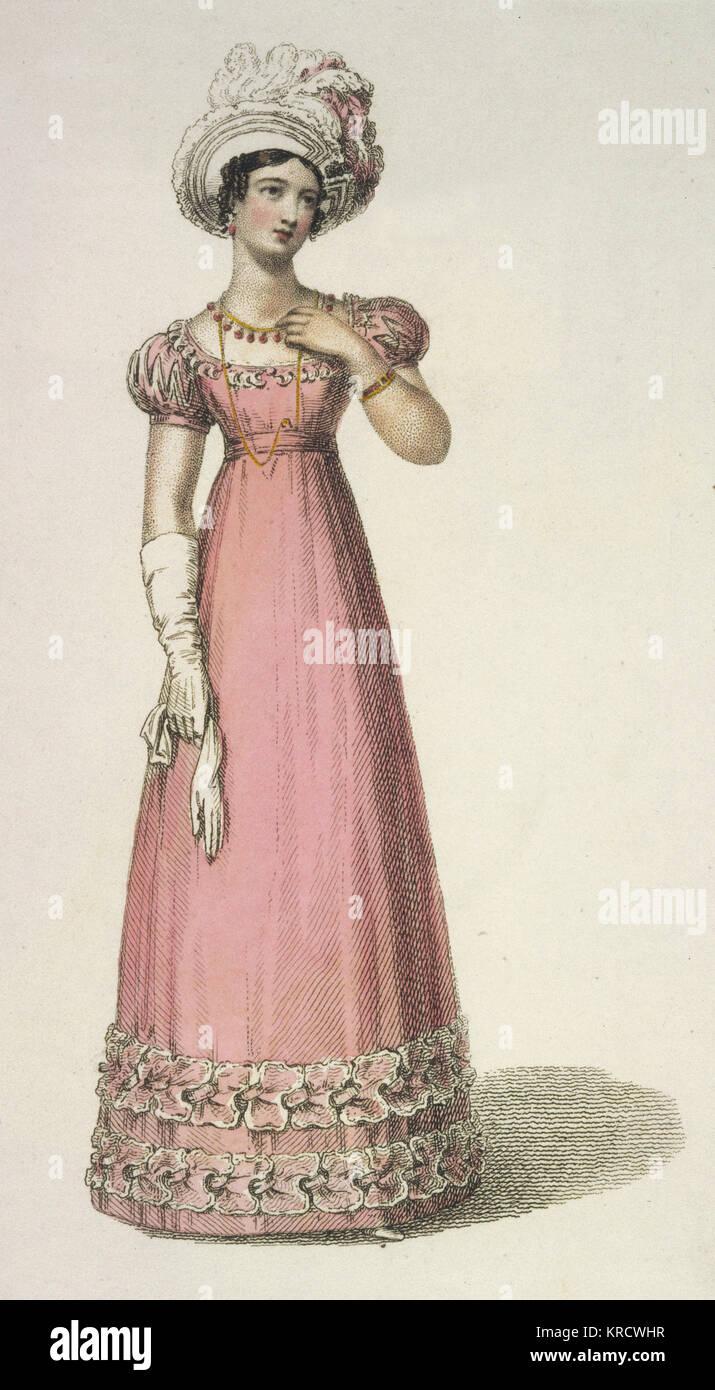 She Wears Pink Imágenes De Stock & She Wears Pink Fotos De Stock - Alamy