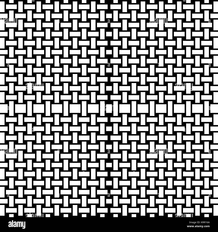 Geométrica Abstracta De Fondo Sin Fisuras Rectángulos