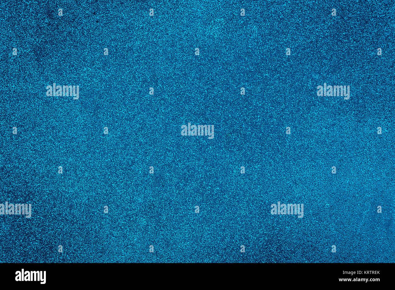 Blue Background Vignette Spotlight Imágenes De Stock & Blue ...