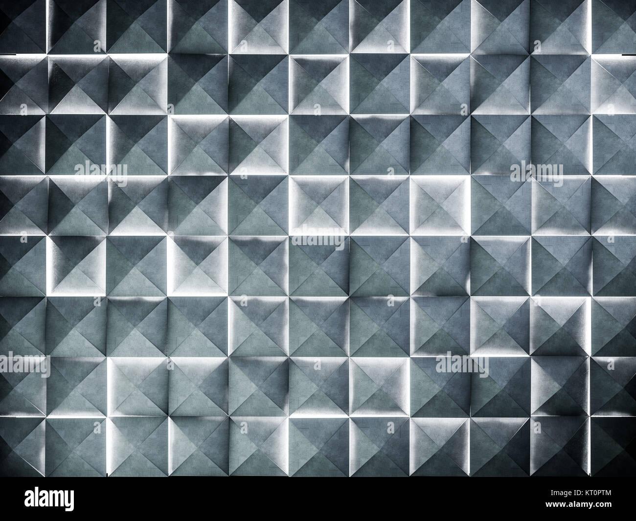 Resumen antecedentes para el diseño. 3D rendering Imagen De Stock