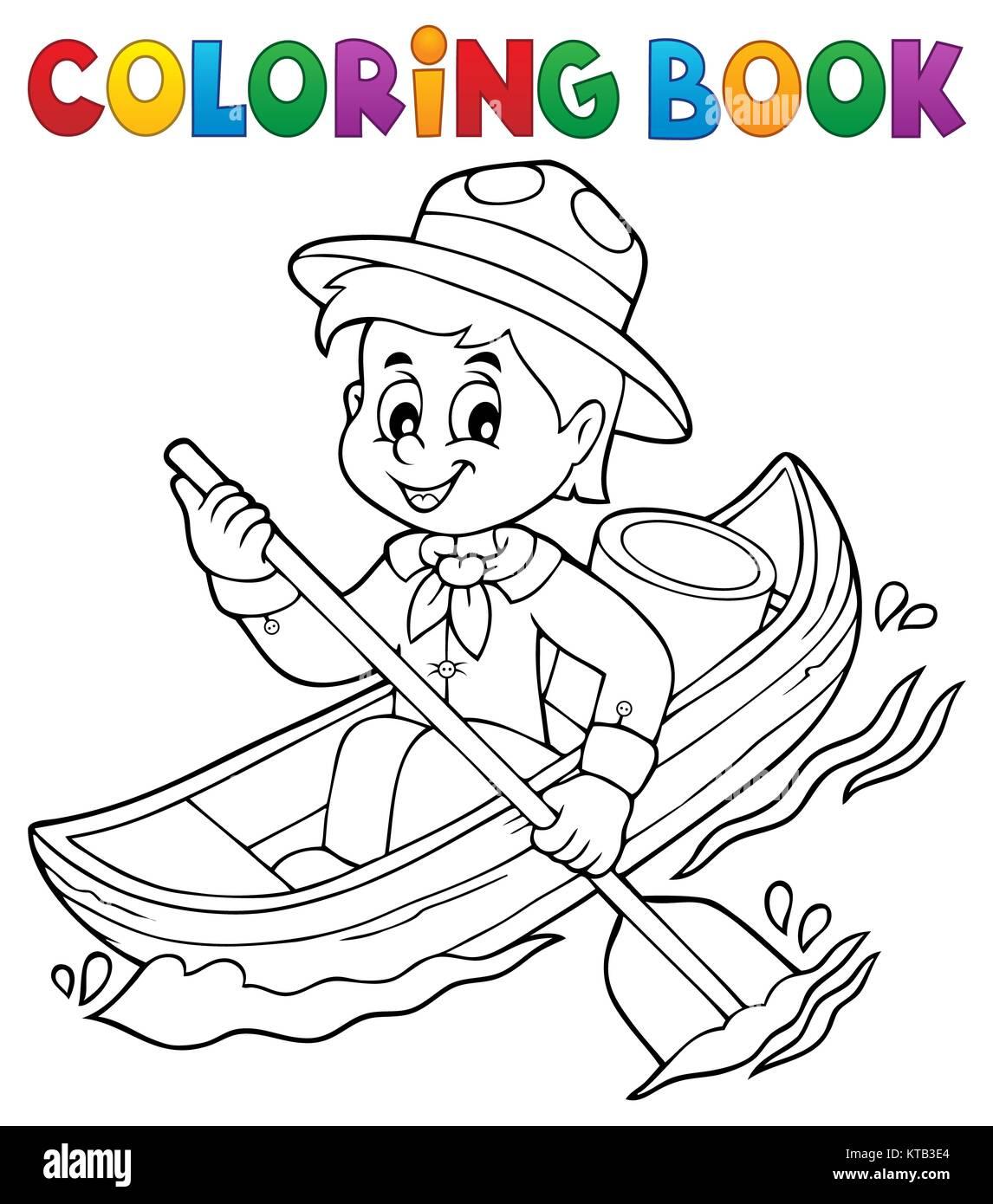 Boy Scout Book Imágenes De Stock & Boy Scout Book Fotos De Stock - Alamy
