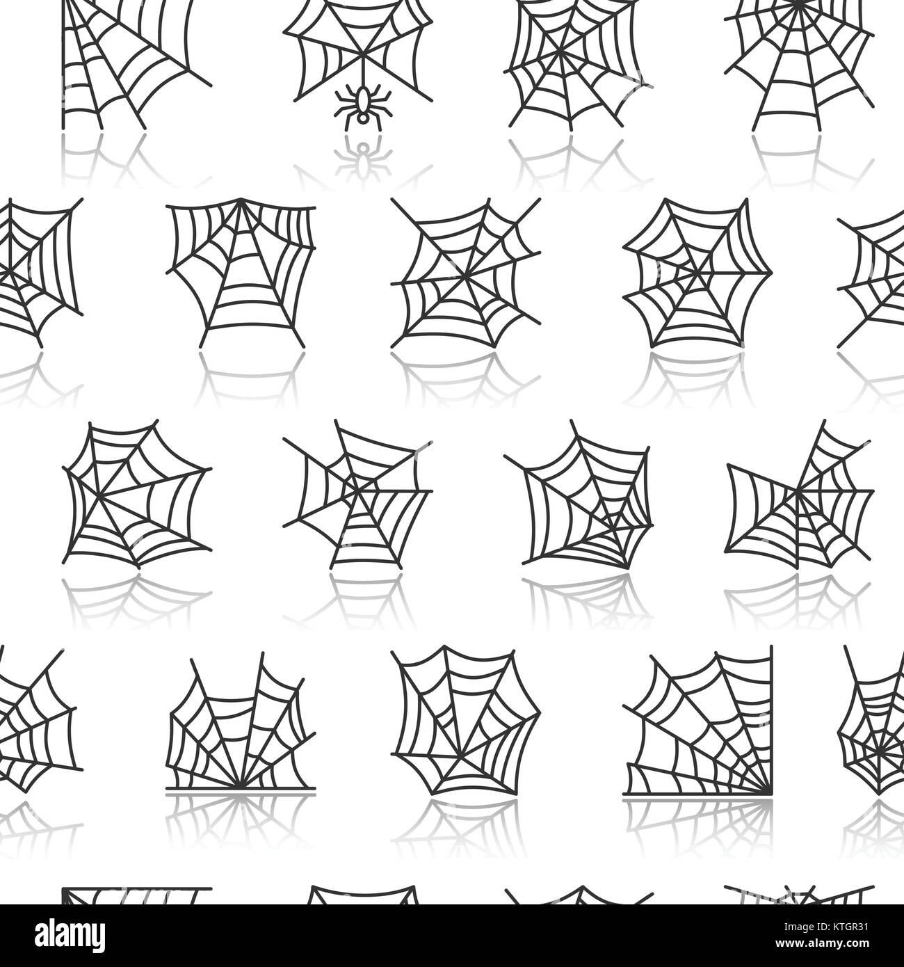Wrapping Web Imágenes De Stock & Wrapping Web Fotos De Stock - Alamy