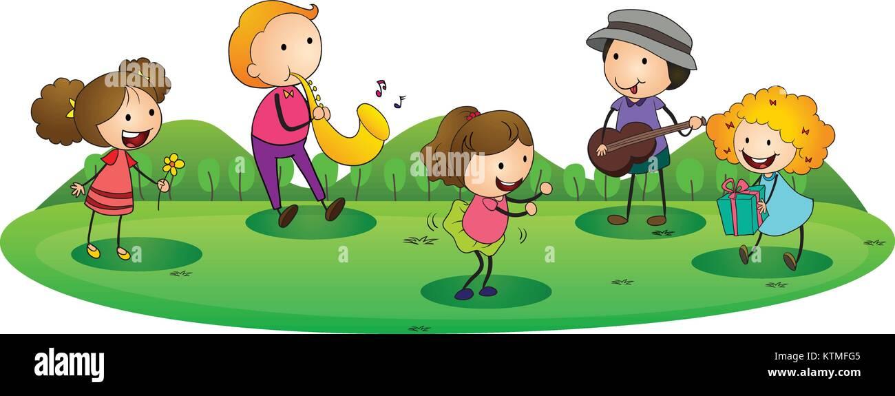 musica felices los cuatro para descargar