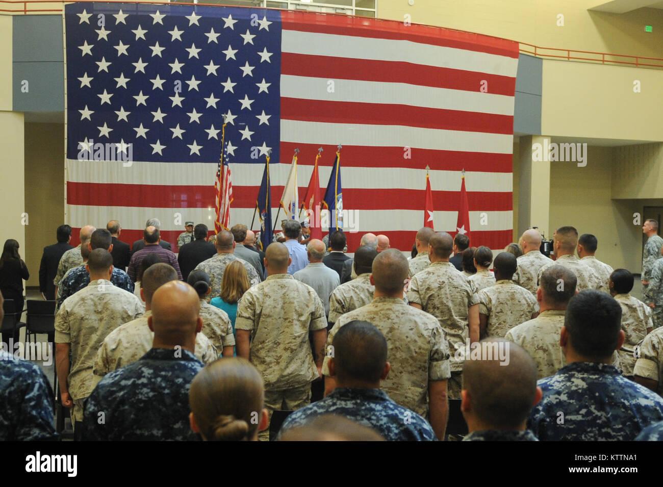 Armed Forces Reserve Center Imágenes De Stock & Armed Forces Reserve ...