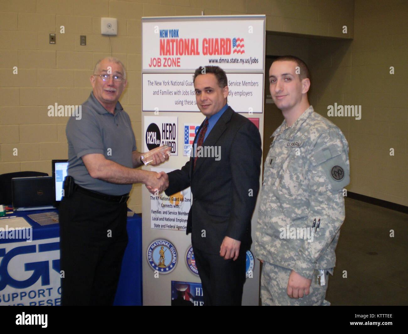 National Guard Job Zone Imágenes De Stock & National Guard Job Zone ...
