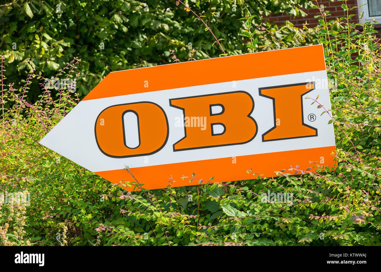 Seal del mercado obi en un escudo obi es el mayor hardware y do it obi es el mayor hardware y do it yourself minorista en alemania solutioingenieria Choice Image