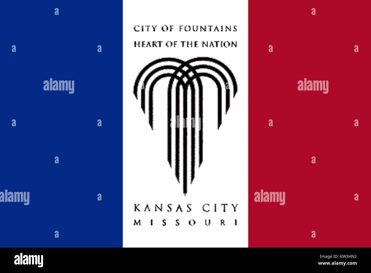 Vintage Kansas City Imágenes De Stock & Vintage Kansas City Fotos De ...
