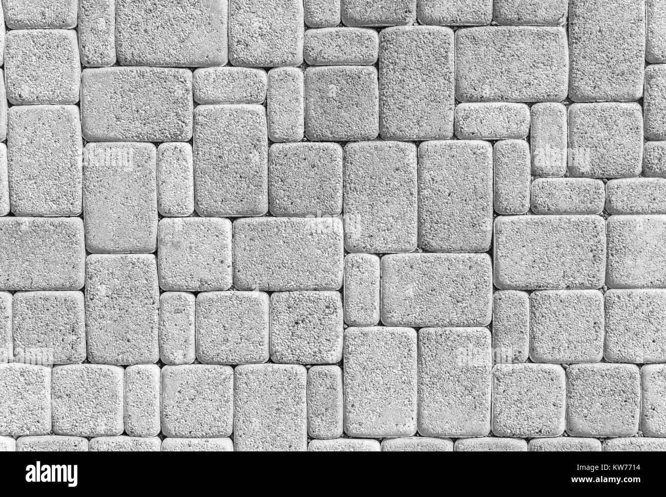 Perfecta textura de baldosas de piedra de m rmol beige con for Textura baldosa