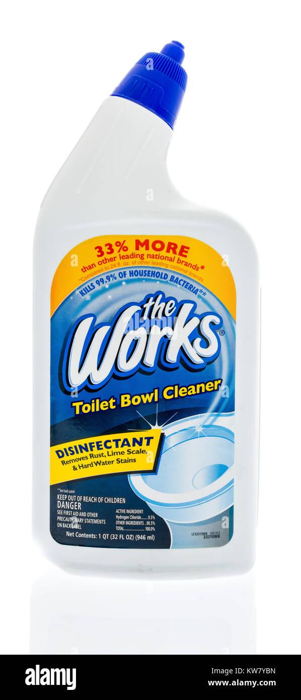 Como limpiar un bao a fondo top sinacqua productos de limpieza como limpiar azulejos del bao - Productos para limpiar azulejos ...