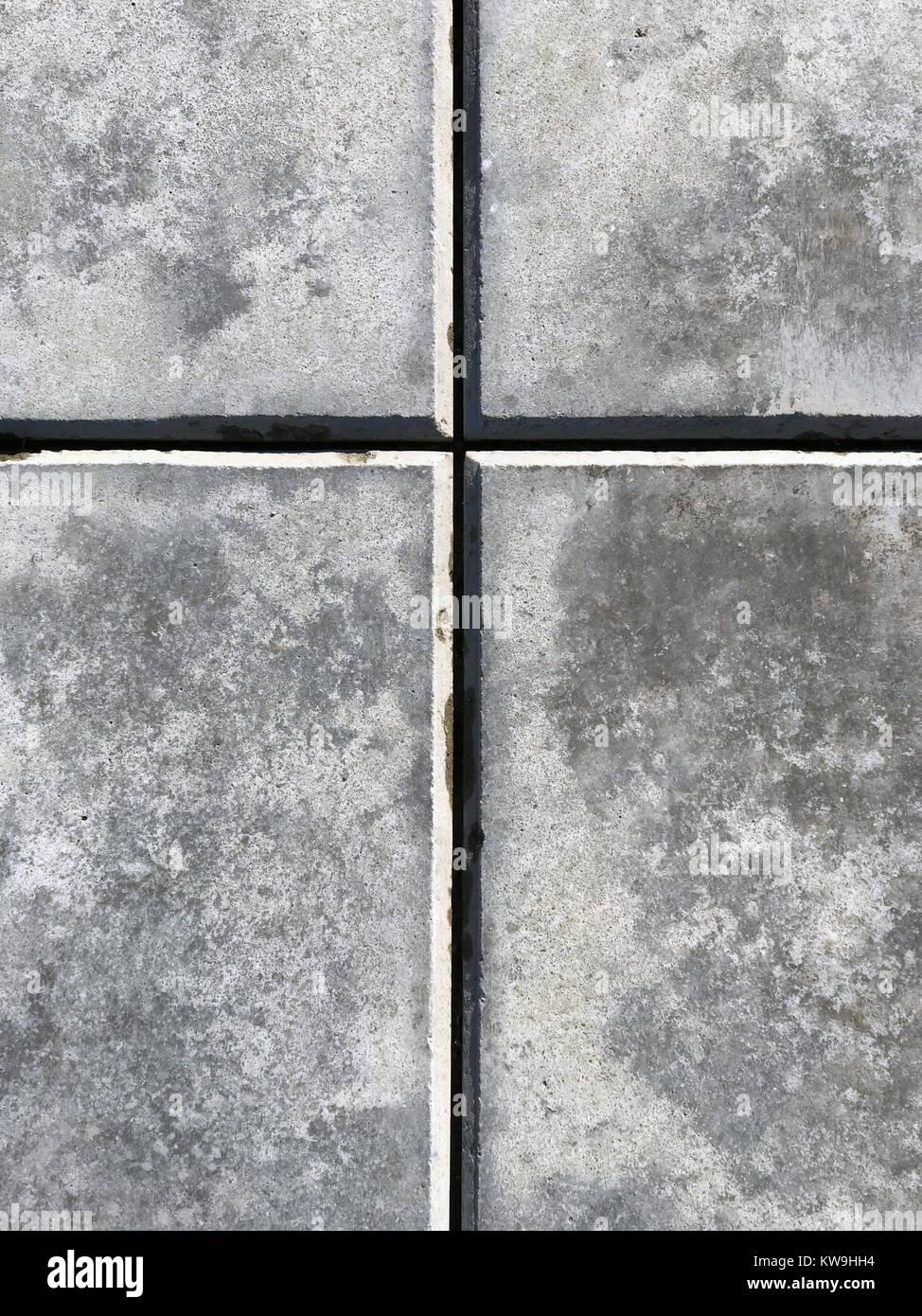 Superficie de piedra con textura Natrally Foto de stock