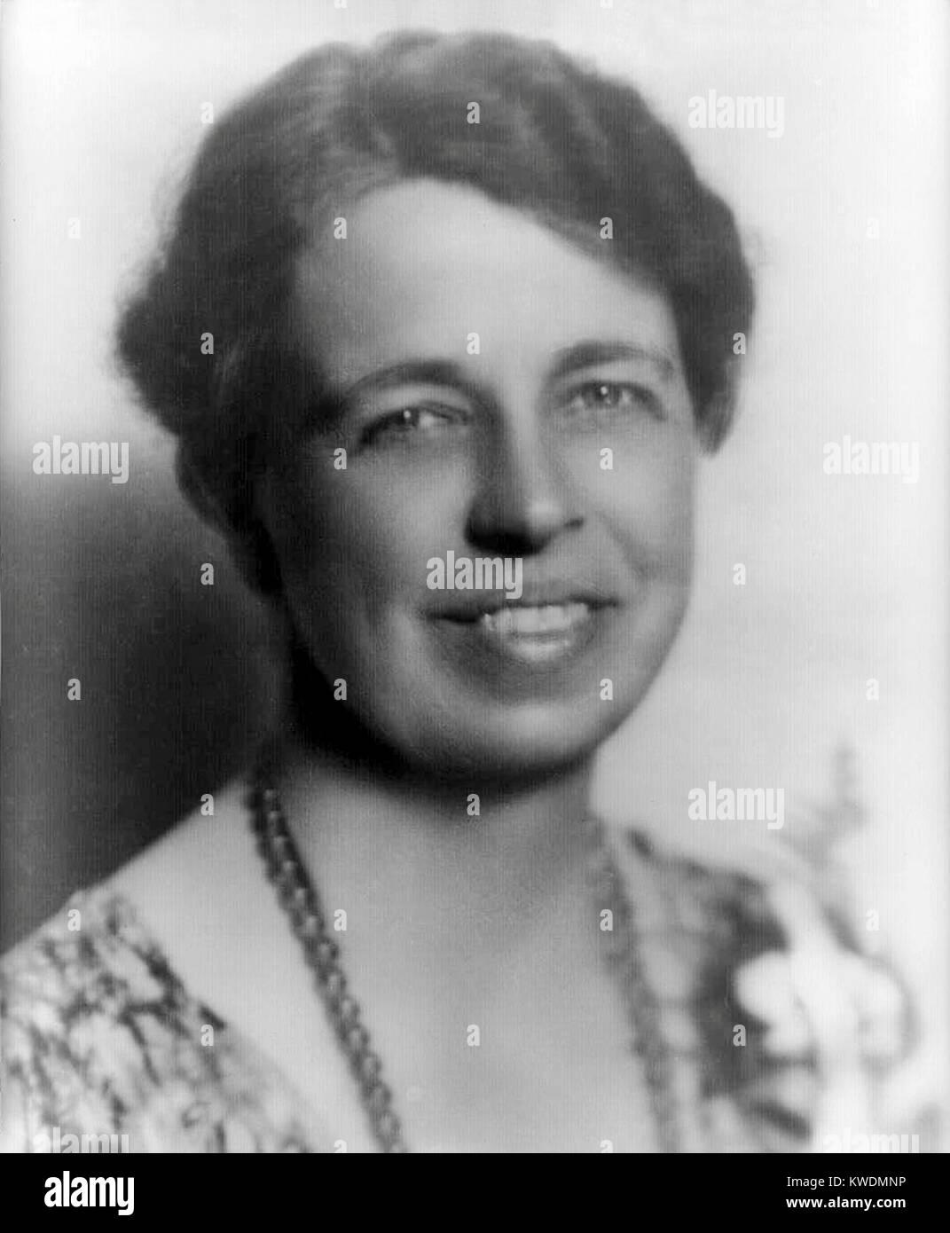 Anna Eleanor Roosevelt Imágenes De Stock & Anna Eleanor Roosevelt ...