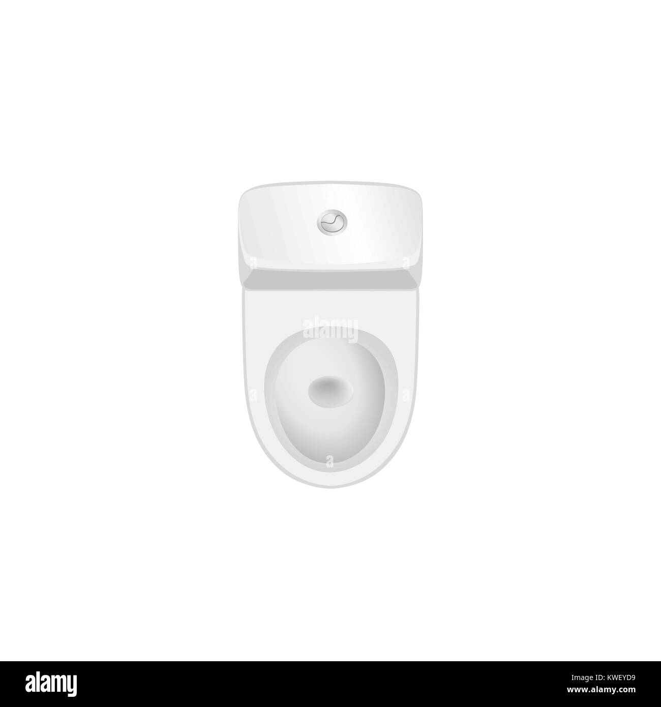 Wc Sala De Muebles Signo Ba O Objeto Interior Vista Superior Wc  # Muebles De Bano Wc