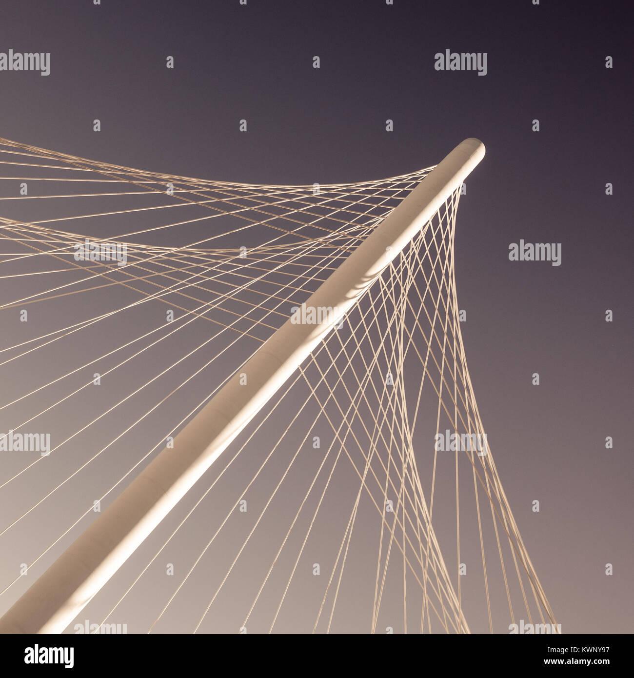 Cable Pattern Imágenes De Stock & Cable Pattern Fotos De Stock - Alamy