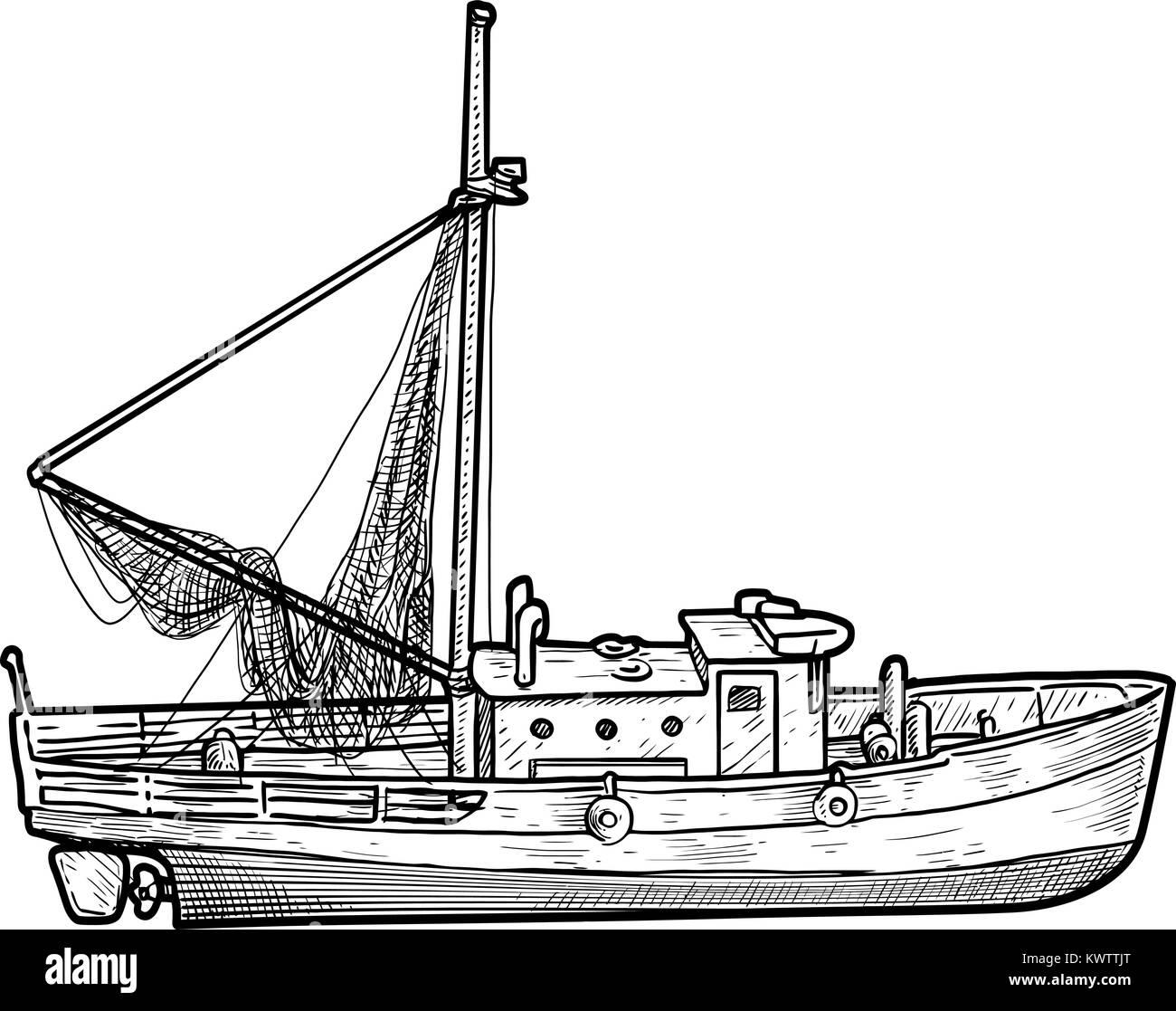 Vectores De Pesca Vector Imágenes De Stock Vectores De Pesca