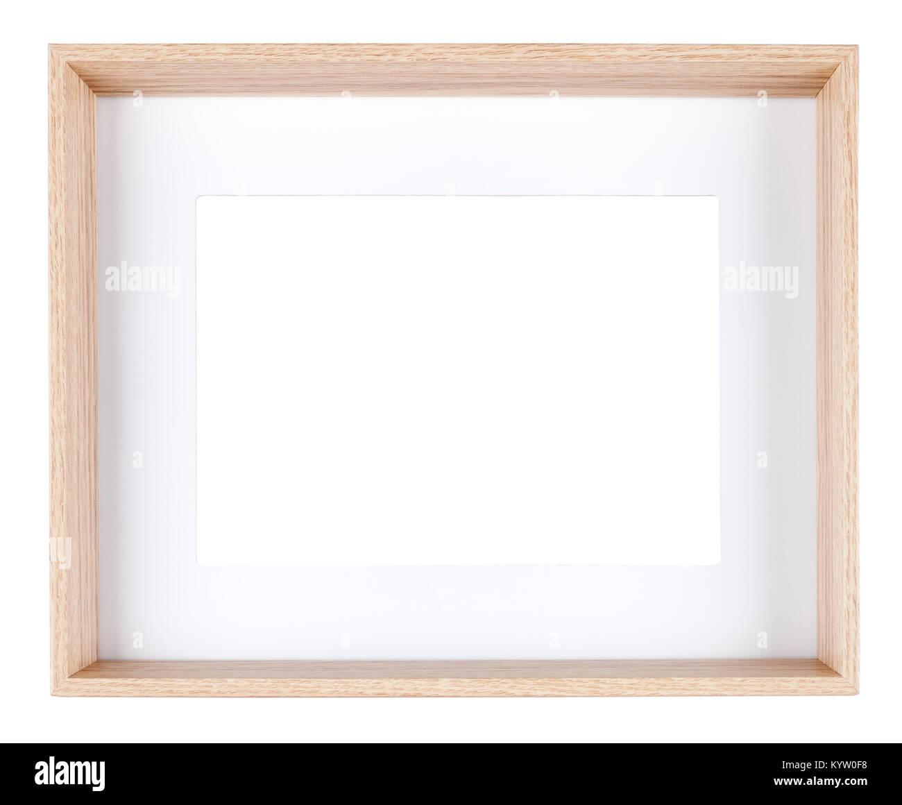Oak Picture Frame Imágenes De Stock & Oak Picture Frame Fotos De ...