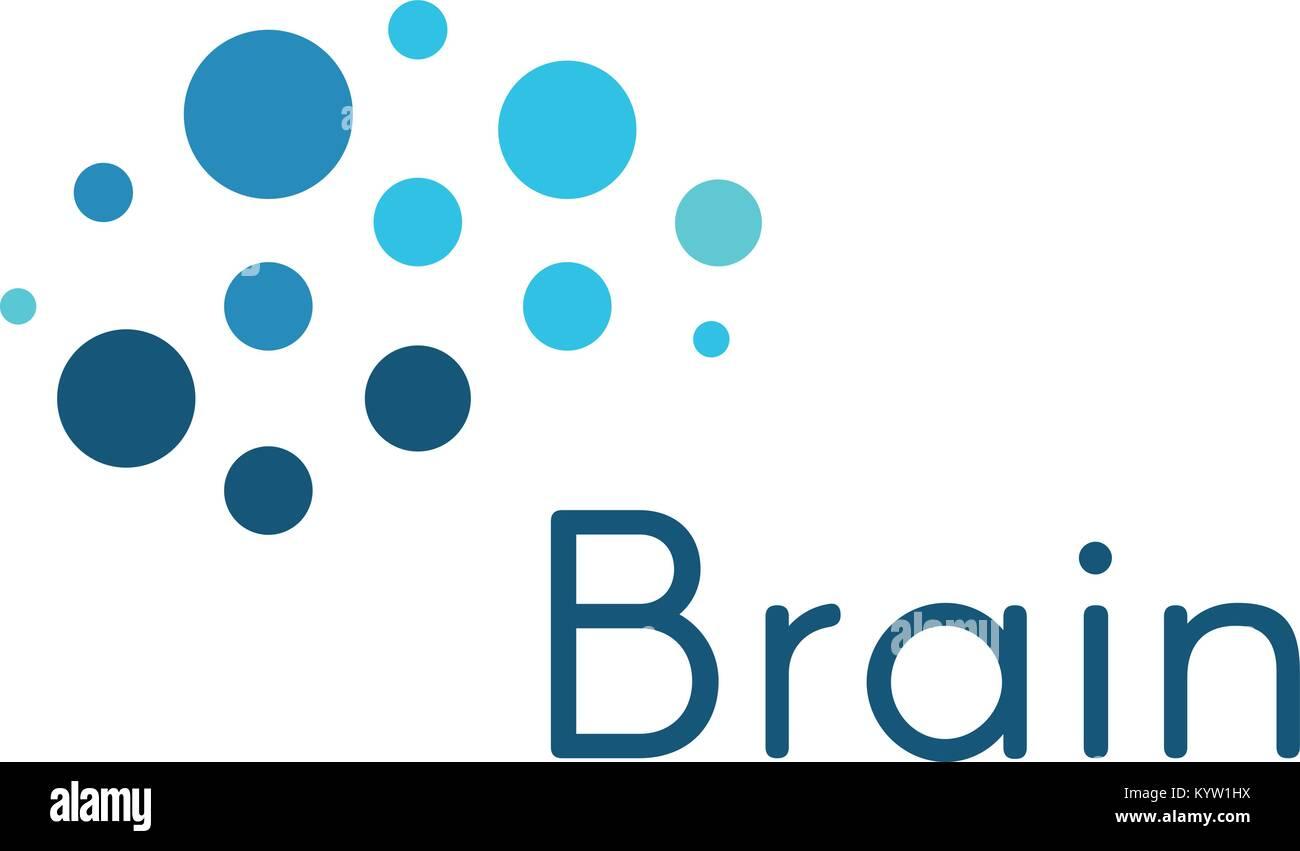Logo De Circulos. Trendy Logo Circle Blue Csp With Logo De Circulos ...
