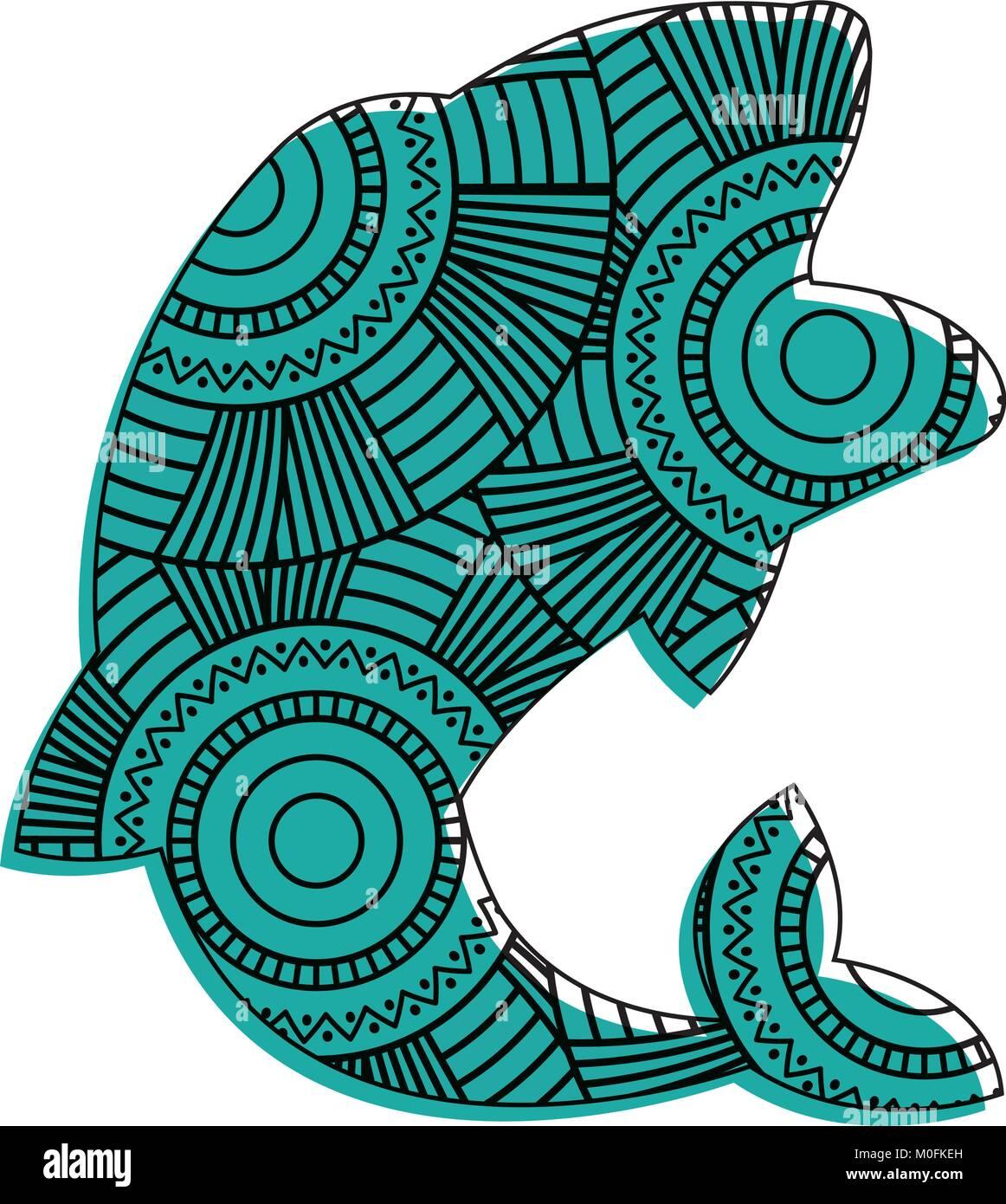 Whale Drawing Imágenes De Stock & Whale Drawing Fotos De Stock - Alamy