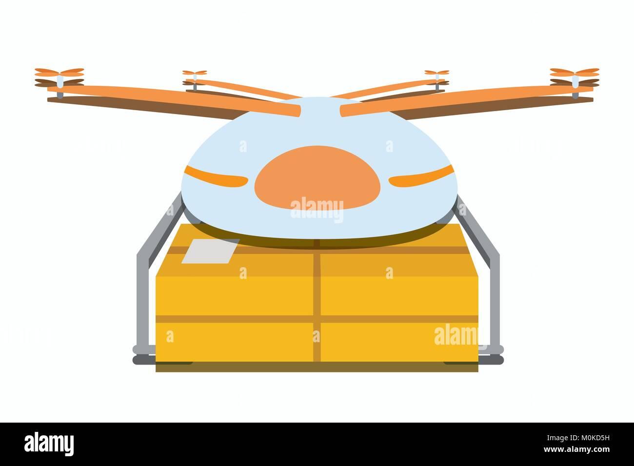 Delivering Vectors Imágenes De Stock & Delivering Vectors Fotos De ...