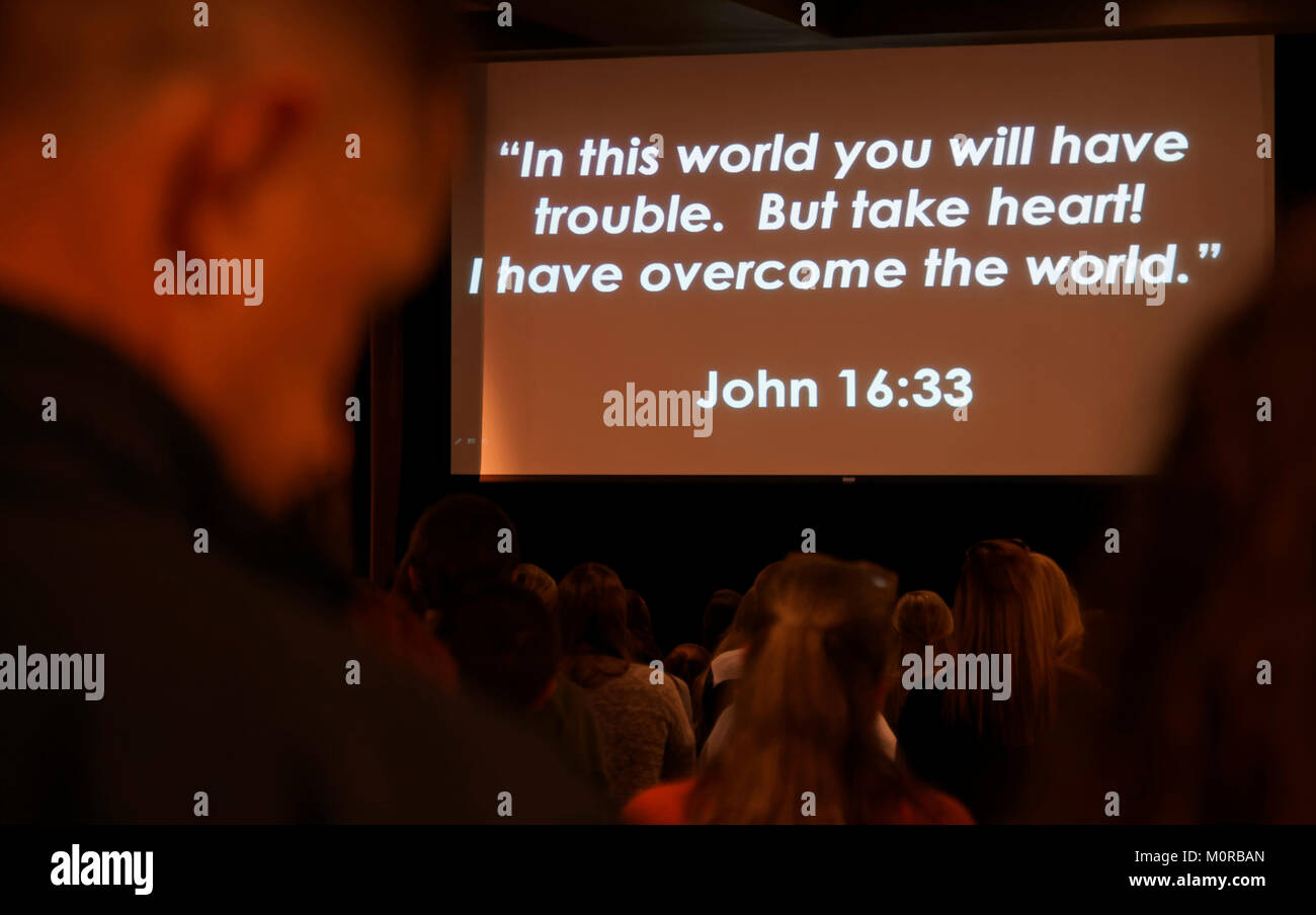Paducah Eeuu 24 Ene 2018 Las Escrituras Bíblicas