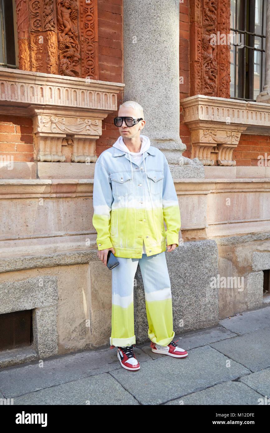 Gucci Sunglasses Imágenes De Stock & Gucci Sunglasses Fotos De Stock ...