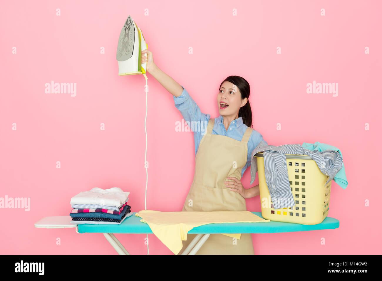 Único Vestidos De Dama Bastante Limpieza Elaboración - Ideas de ...