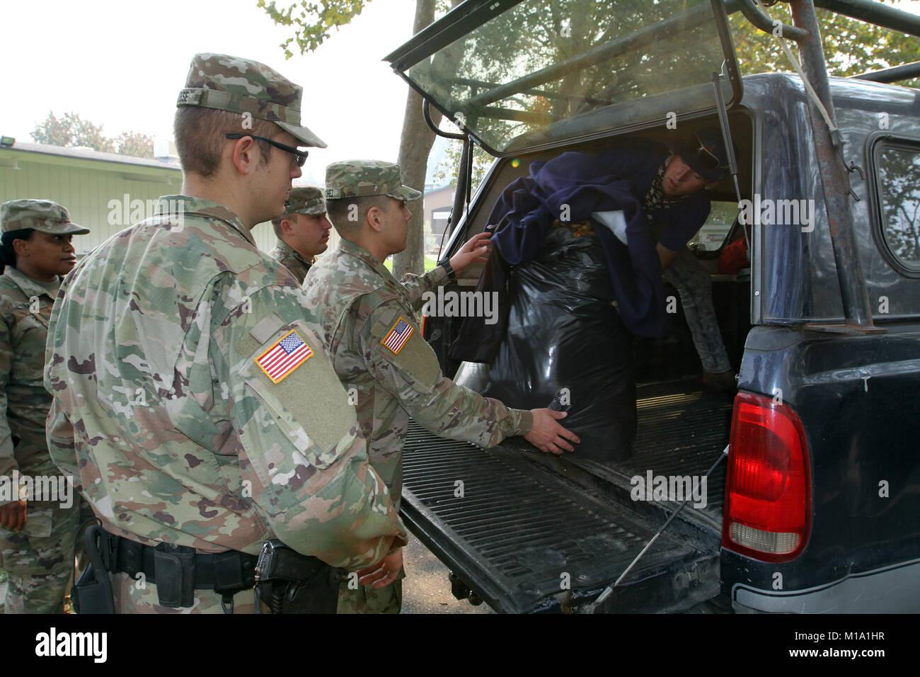 Fantástico Reanudar Muestra De Experiencia Militar Imagen ...