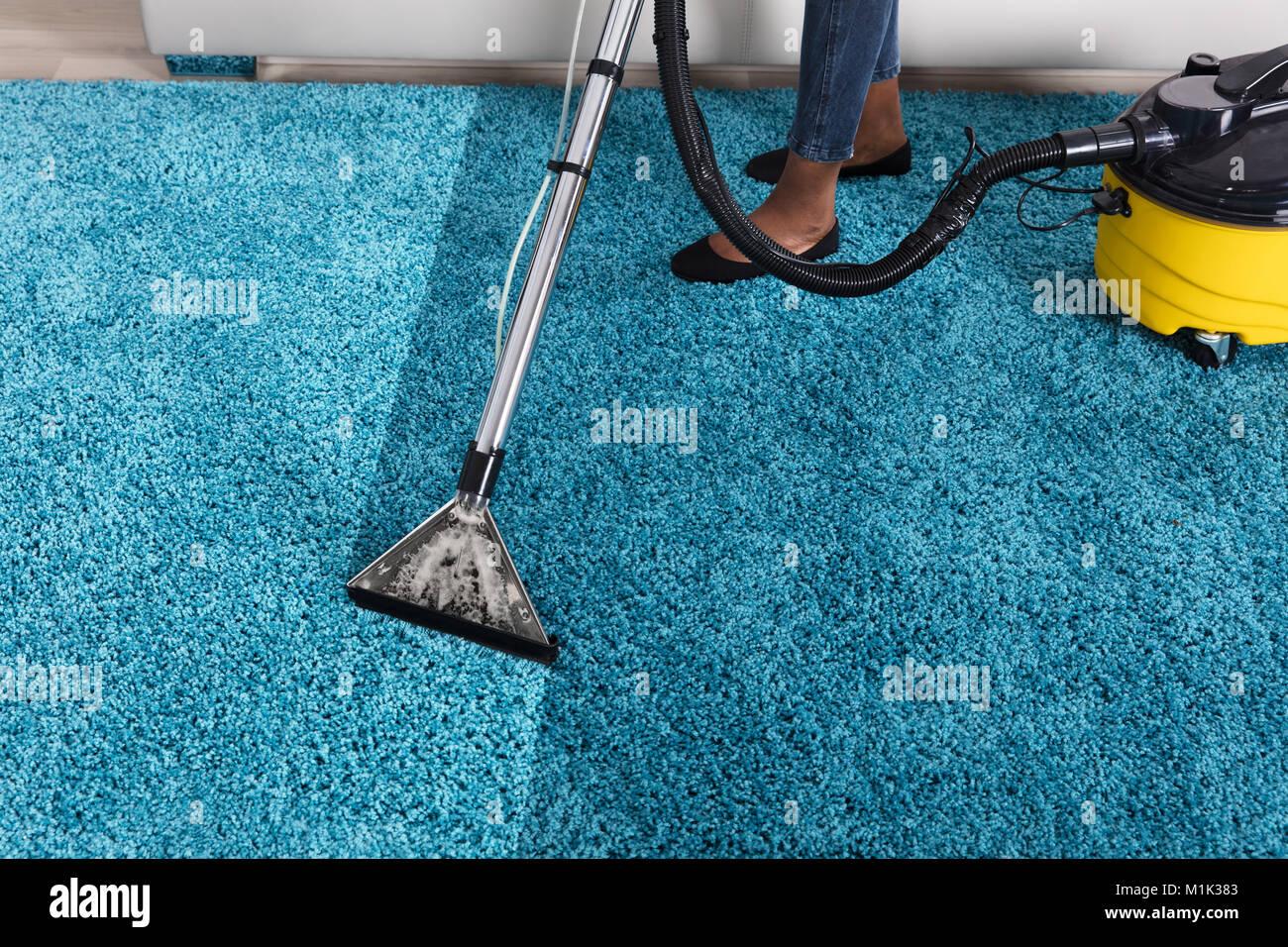 Limpiar alfombra en casa simple chemdry lavado de alfombras lavado de tapetes lavado de salas - Productos para limpiar alfombras en casa ...