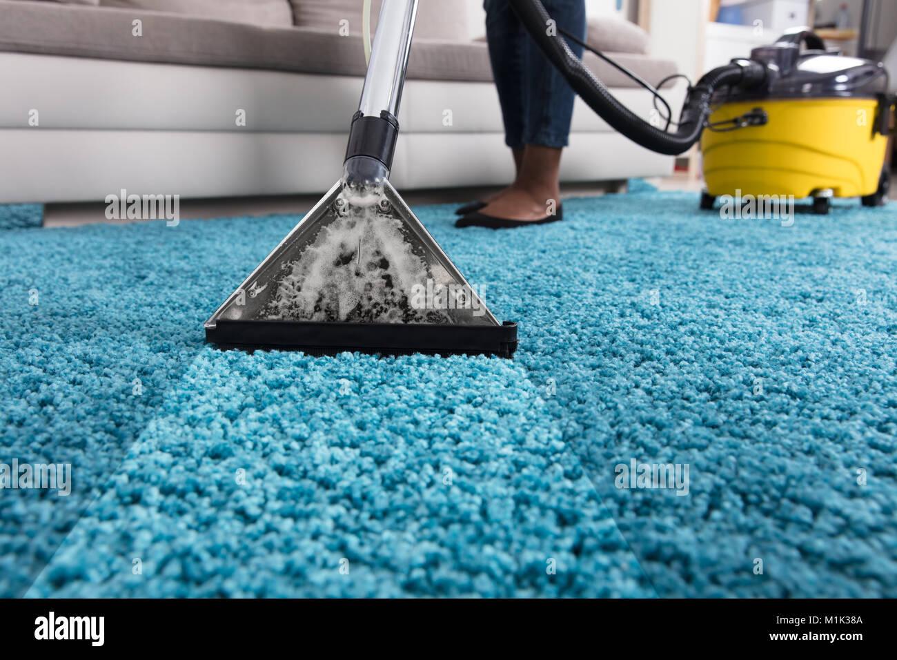 Limpiar alfombra en casa gallery of como lavar una alfombra en casa with limpiar alfombra en - Productos para limpiar alfombras en casa ...