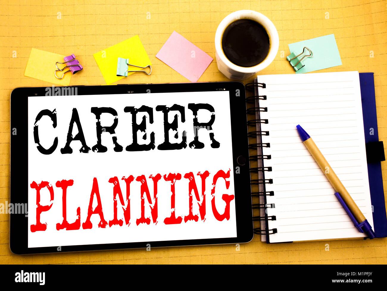 Recruitment Icon Business Concept Flat Imágenes De Stock ...