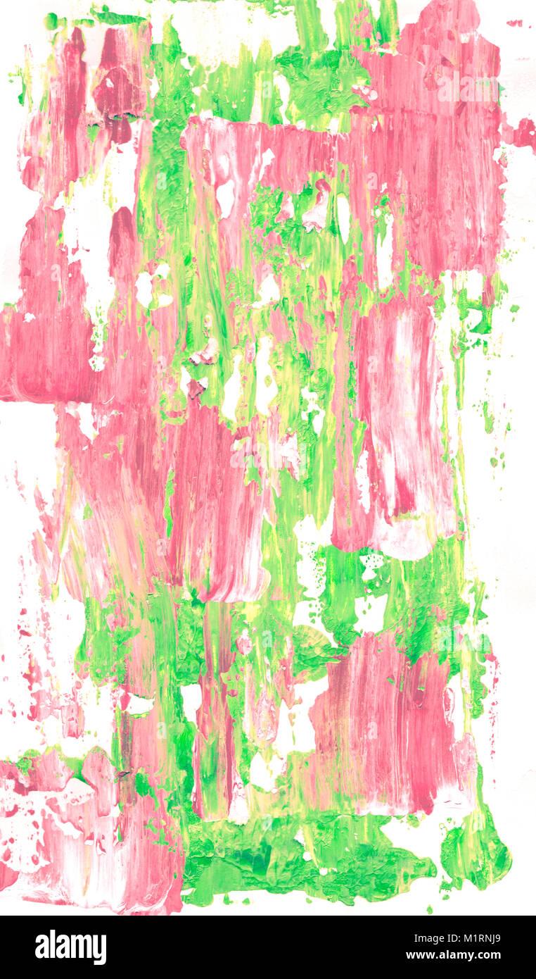 Encantador Pálida Esmalte De Uñas De Color Rosa Regalo - Ideas Para ...