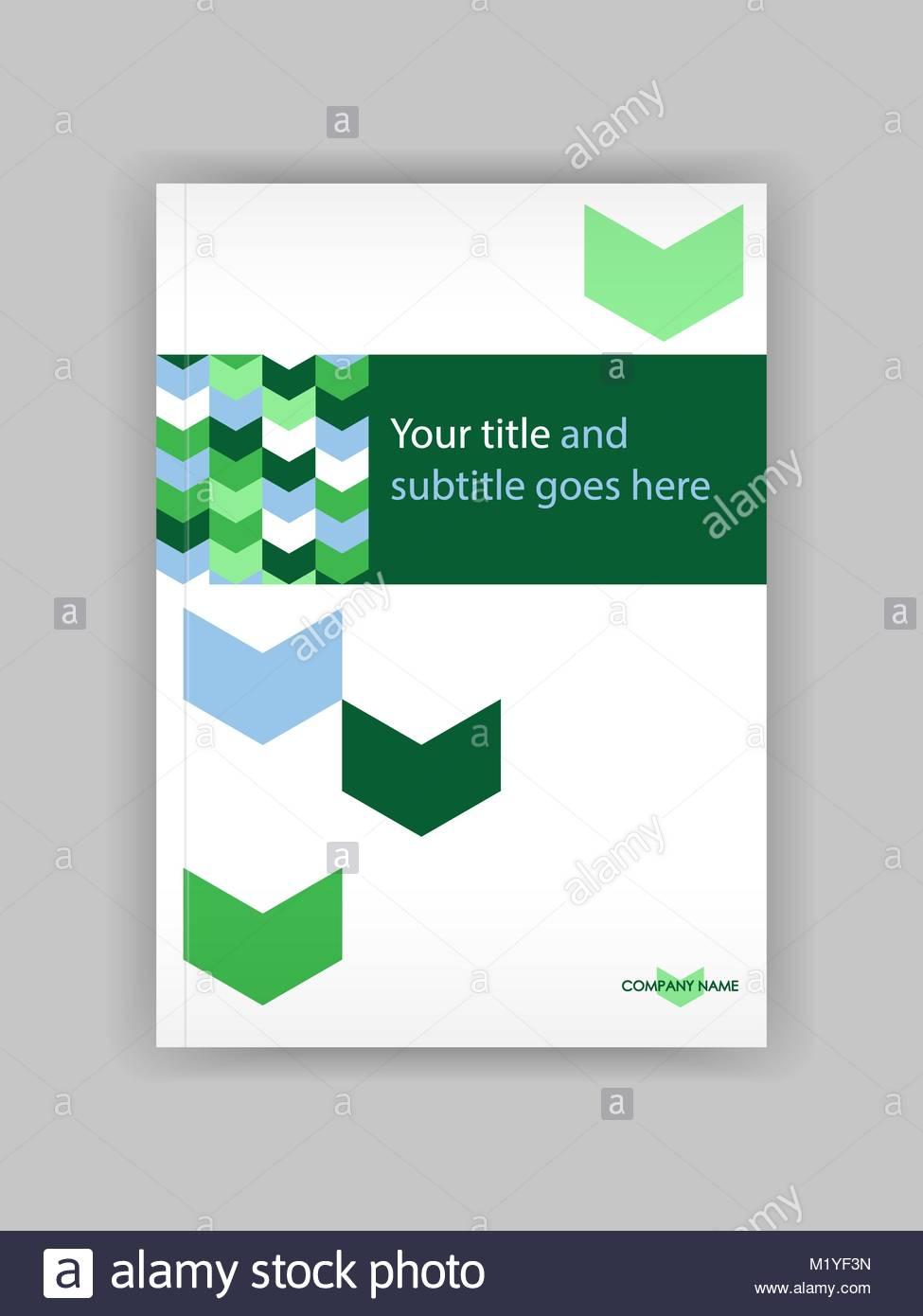 Diseño de la plantilla de la portada de banner para web y con ...