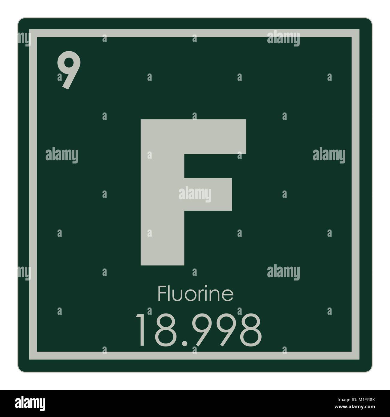 Tabla peridica de elementos qumicos de flor smbolo de ciencia tabla peridica de elementos qumicos de flor smbolo de ciencia urtaz Choice Image