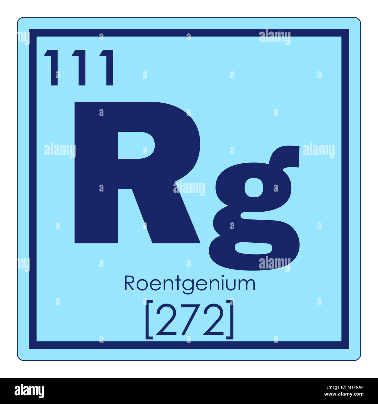 Roentgenium imgenes de stock roentgenium fotos de stock alamy tabla peridica de elementos qumicos roentgenium smbolo de ciencia imagen de stock urtaz Image collections