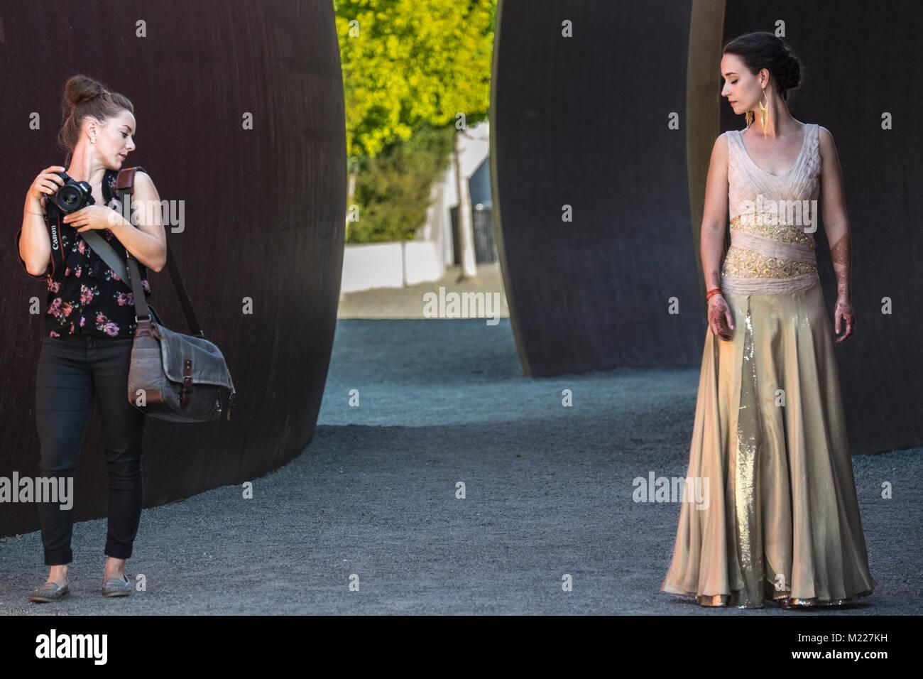 Atractivo Vestidos De Novia Seattle Ideas Ornamento Elaboración ...