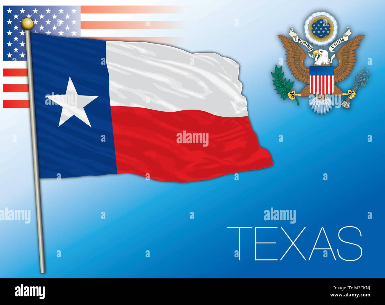 Texas Vector Vectors Imágenes De Stock & Texas Vector Vectors Fotos ...