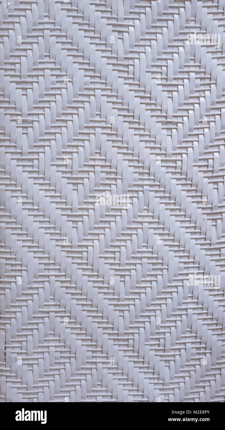 Basket Weave Pattern Imágenes De Stock & Basket Weave Pattern Fotos ...