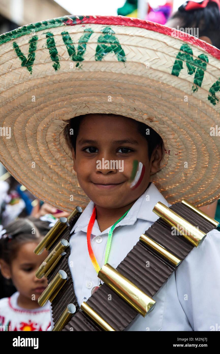 e63230c41764e Viva Mexico Imágenes De Stock   Viva Mexico Fotos De Stock - Alamy