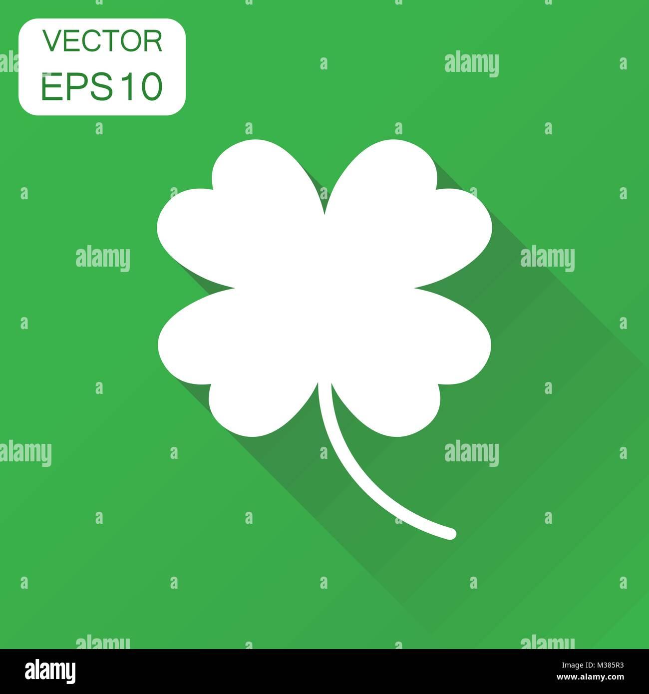 Irish Vector Vectors Imágenes De Stock & Irish Vector Vectors Fotos ...