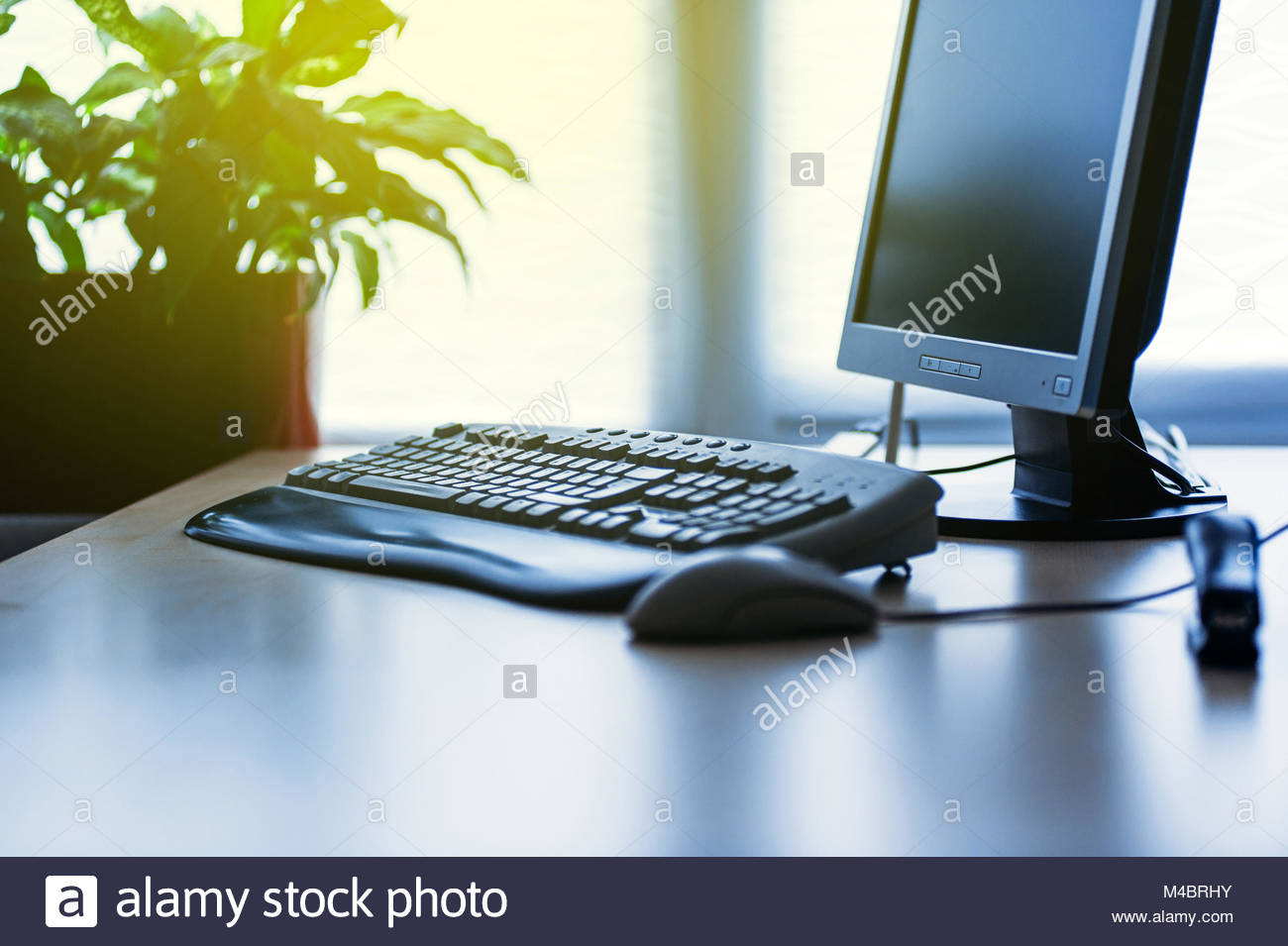 Office Inte Imágenes De Stock & Office Inte Fotos De Stock - Alamy