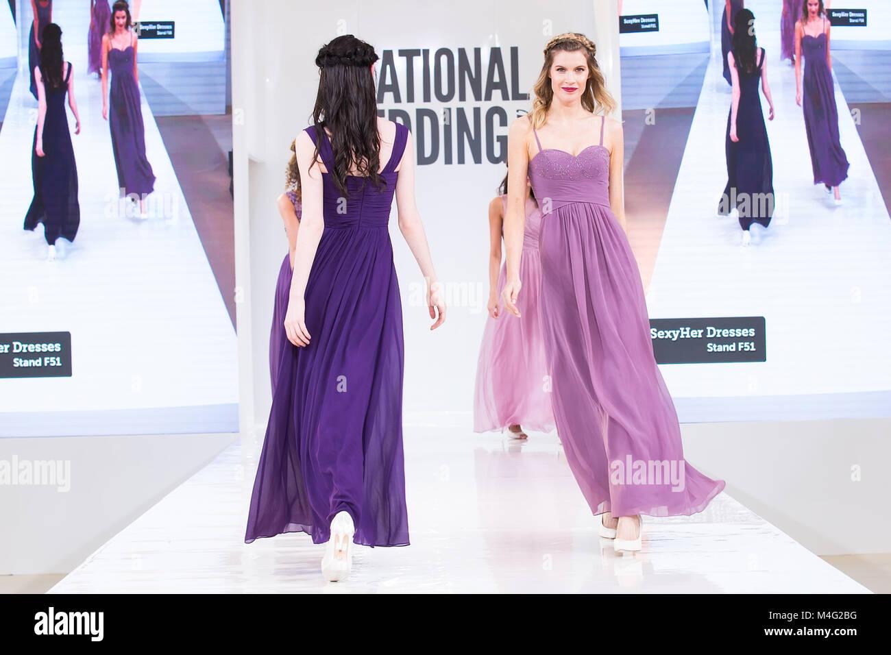 Contemporáneo Londres Diseñadores Del Vestido De Boda Regalo ...