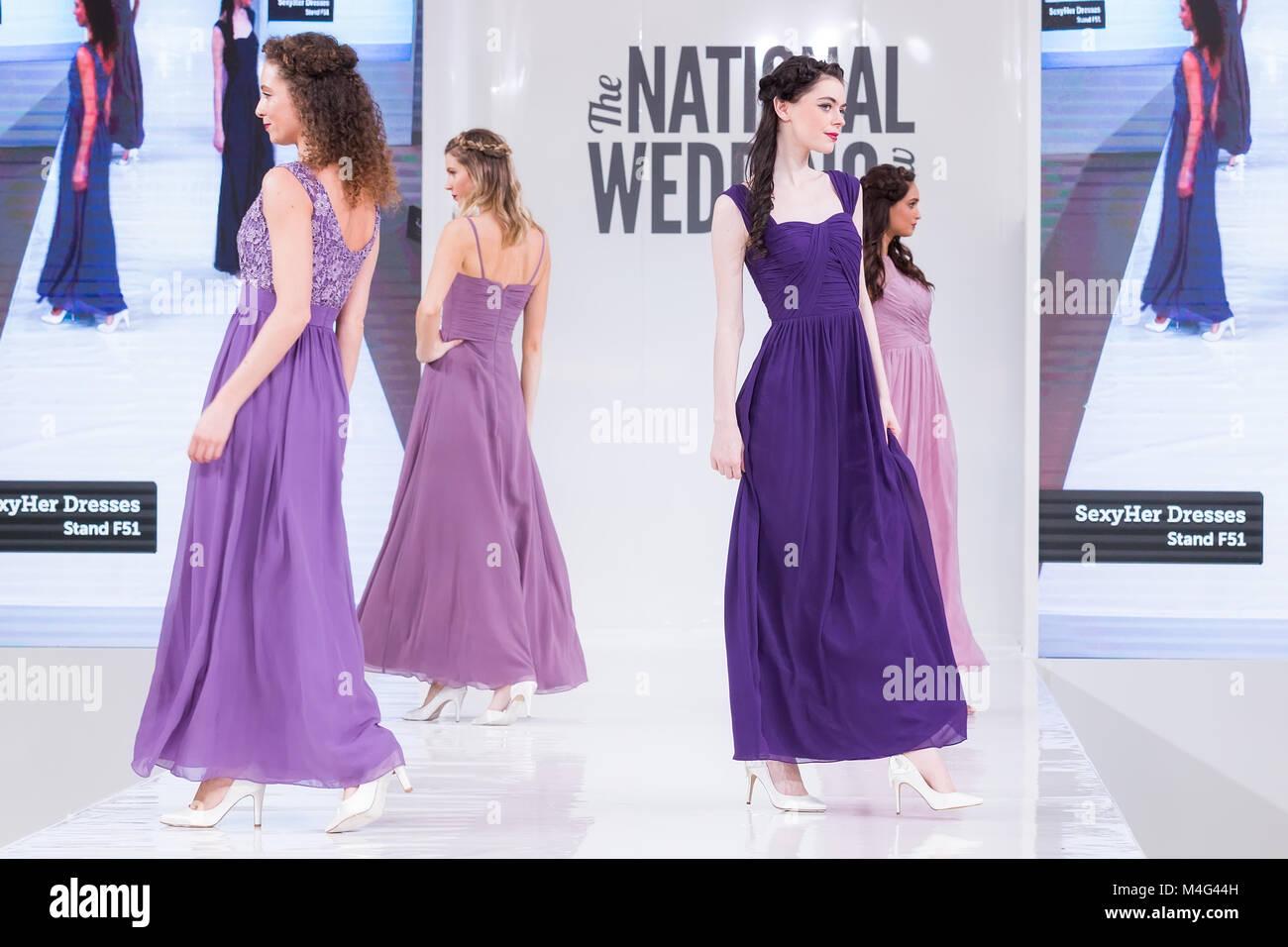 Increíble Vestidos De Novia En Londres Reino Unido Ideas Ornamento ...