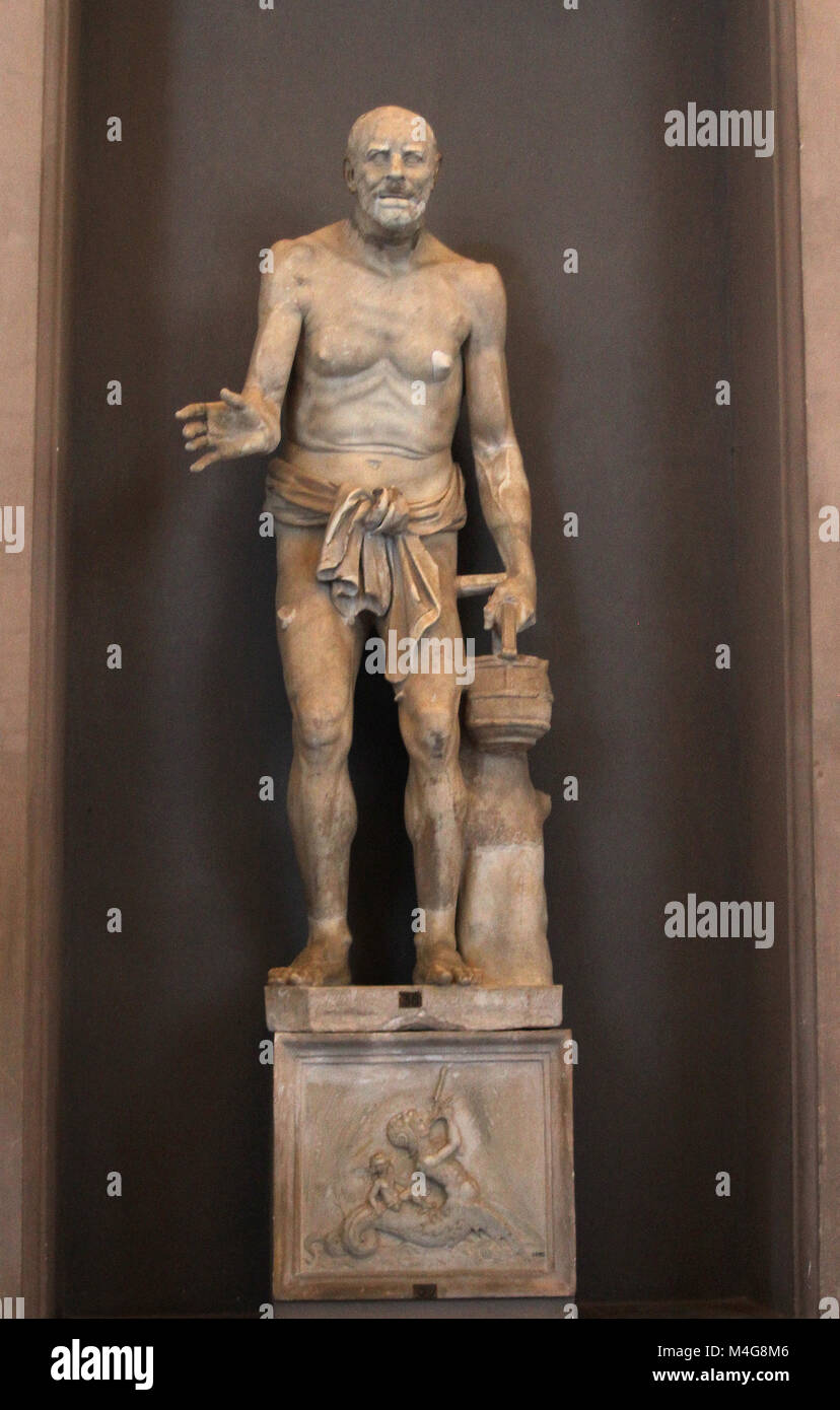 """Resultado de imagen de ancianos antigua roma"""""""